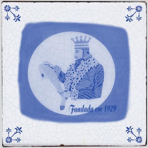 15. O Rei das Meias