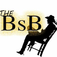 The BSB