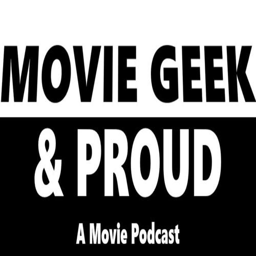 Movie Geek & Proud - Episode 1: Pilot/Beetlejuice
