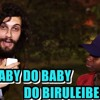 Aquecimento: Beibe Beibe Do Beibe Do Biruleibe Beibe (DJ Acke Beat)