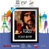 JORGE ARMANI (Jazz Day) en BAJO FONDO RADIO CLUB