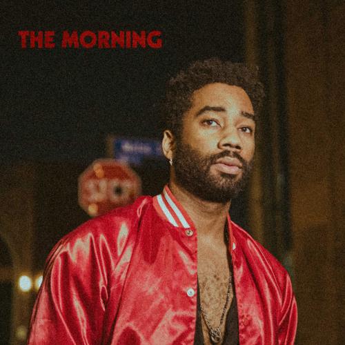 The Morning-Ft. Nikki Segal