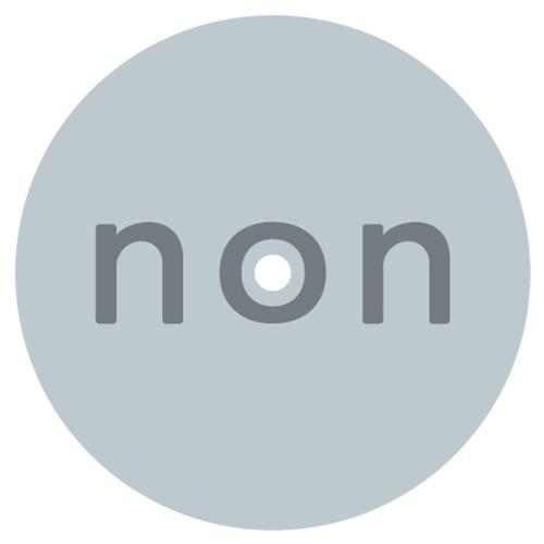 Psyk - Voiceprint [non030]