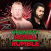 Will Lashley or Braun be the Champion & The Greatest Royal Rumble Preview & Predictions - episode 82
