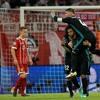Gert Verheyen over Bayern-Real: