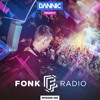 Dannic - Fonk Radio 085 2018-04-25 Artwork