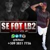 Sisi Maria ft SKALES Remix Version LB2.mp3