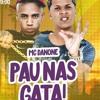 MC DANONE - PAU NAS GATA ( DJ JOAO DA INESTAN - DJ STAY ) #INESTANDIGITAL - ORIGINALDOBRASIL