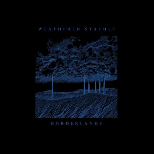 02 - WEATHERED STATUES - BETRAYAL