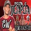 MC GW - PEGA E DESAPEGA [ DJ LACOST, DJ TUMÉ & DJ ZR ] TROPA DOS MALVADÃO x MDC PRODUÇÕES 2K18 Portada del disco