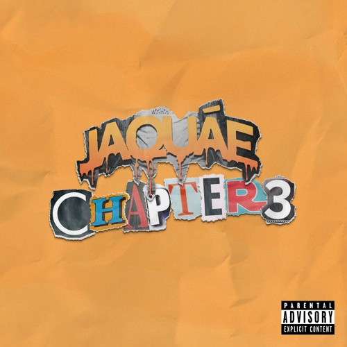 Jaquae - Chapter 3
