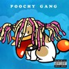 Poochy Gang (Yoshi's Woolly World x Joyner Lucas)