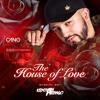 Download The House Of Love - Kristian Arango Mp3