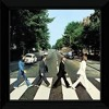 The Beatles   Abbey Road (Medley) [Only Vocals]