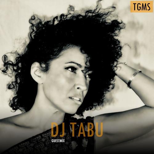 TGMS presents Tabu