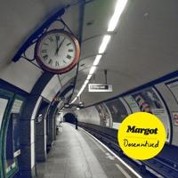Margot - Desensitised