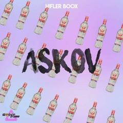 Hifler Boox - Askov [FREE DOWNLOAD]