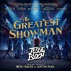 The Greatest Showman - This Is Me (Jesse Bloch Bootleg) [FREE DOWNLOAD]