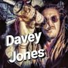 Davey Jones