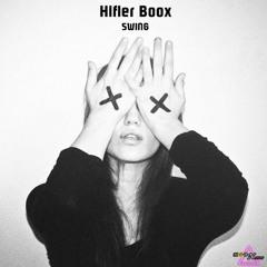 Hifler Boox - SWING