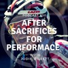 Download #30 After Sacrifices For Performance with Jodie Willett Mp3