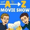 Chappaquiddick | Movie Review