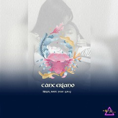 Hifler Boox Feat. Luky - Cânceriano