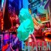 Before Creation... (Beerus Theme Remix)