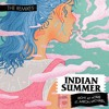 Indian Summer - Right At Home ft. Aaron Michael (Westend Remix)