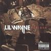 Lil Wayne - I'll Die For You