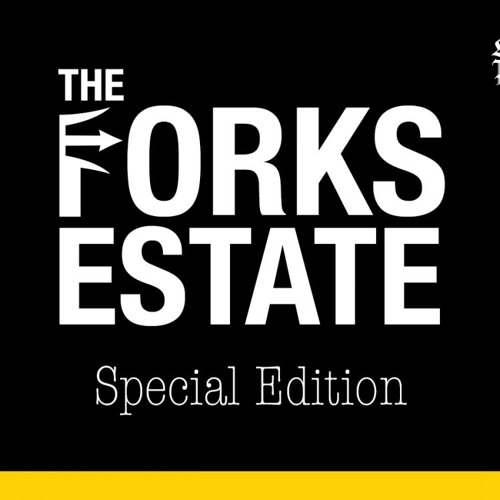 The Forks Estate Special Edition: Save Student Newsrooms