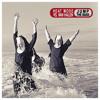Vs. Van Halen - Jump The Bass [FREE DOWNLOAD]