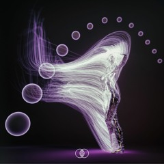 Multirex - Hyperballad