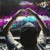 DJ StiX - R3loaded Part18