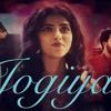 Jogiya - Full  Song   Shriram Iyer   Sachin Jigar   Latest Hindi Bollywood Unplugged Cover Song
