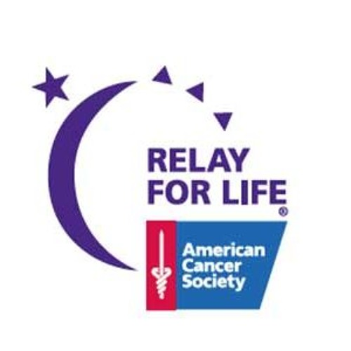 Donna Kish (Relay For Life ) Interview