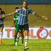 Gols - Goiás 0x2 Grêmio (Copa do Brasil 2018) - Grêmio Rádio Umbro 90.3 FM