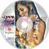 DJ LYNN ( L I V E S E T ) 001
