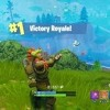 Campbell Baker- Victory Royale(Preview)
