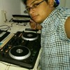 Naeno - BnS Dj Nuwan Sameera Re mix