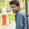 Lagdi Lahore Diya Rimix By Dj Sudhir Mandla 8770666872 Mp3