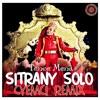 TENCE MENA - SITRANY SOLO (CYEMCI REMIX)[2018]