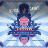 Download T-Pain - Freeze ft Chris Brown Bryce (Remix) Mp3