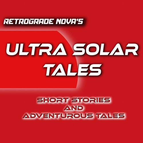 Ultra Solar Tales 01