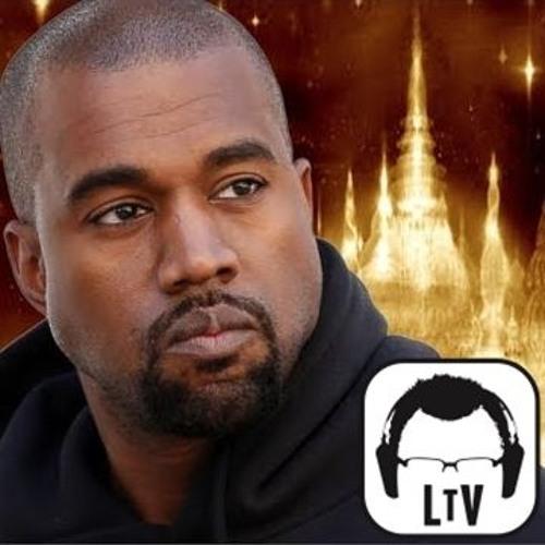 4.25.2018: Kanye West & The Golden Age
