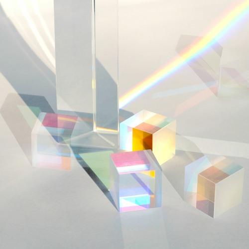 CASS. - Postclub Prism (ITLIntl01)
