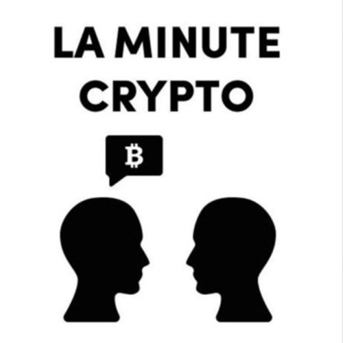Sébastien Icard - La minute crypto - Snoop Dogg donne un concert exclusif - 26/04/2018