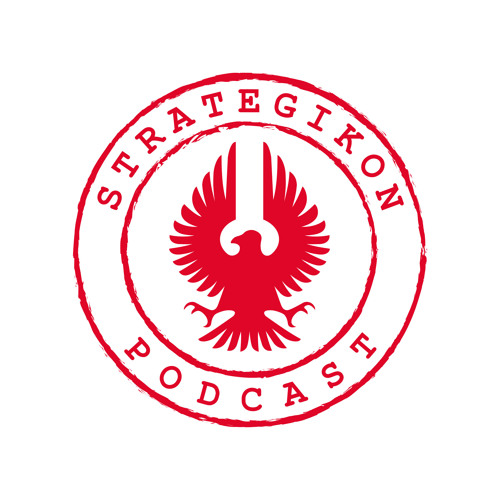 Afghanistan: A Forensic Examination of a State in Crisis (STRATEGIKON Ep 47)