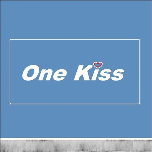 Calvin Harris & Dua Lipa - One Kiss (labakais16's remake)