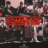 The Chainsmokers Feat. Drew Love - Somebody (David Dancos Remix)